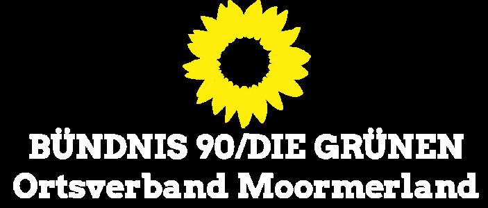 Ortsverband Moormerland